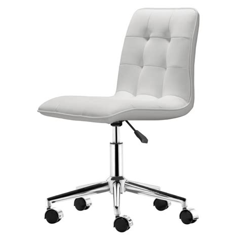 white desk chair office marvellous office chairs ikea staples office