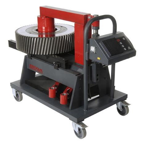 induction heater usa betex induction heaters for bearings up to 3500 kg mounting bega special tools