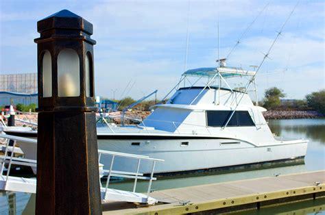 boat slip que es marina costa bonita condominios de lujo en mazatlan marina