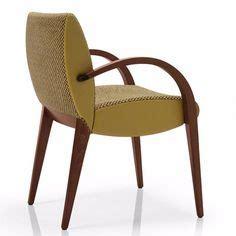 mejores imagenes de sillas de comedor tapizadas
