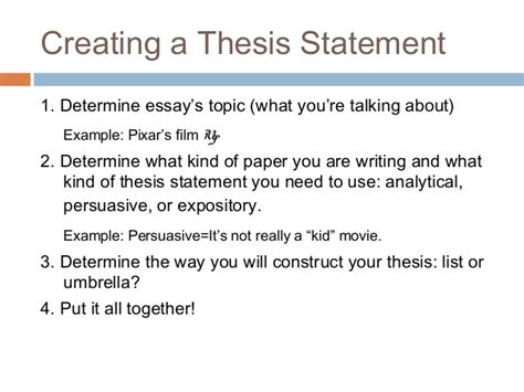 the definition of a thesis statement essay exles thesiscompleted web fc2