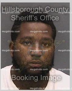 Agency Number Search Florida Cornish Http Mugshots Search Html Q 70827200 Booking Number