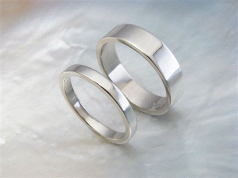 Wedding Rings Simple by 17 Best Images About Wedding Ring Inscriptions On