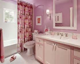 Decorating Ideas For A Pink Bathroom Cuteness Of Pink Bathroom Decorating Ideas Speedchicblog