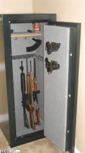 Armslist for sale trade stack on elite 16 gun safe