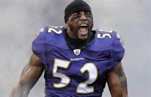 15 strong willed and inspirational ray lewis quotes wealthy gorilla