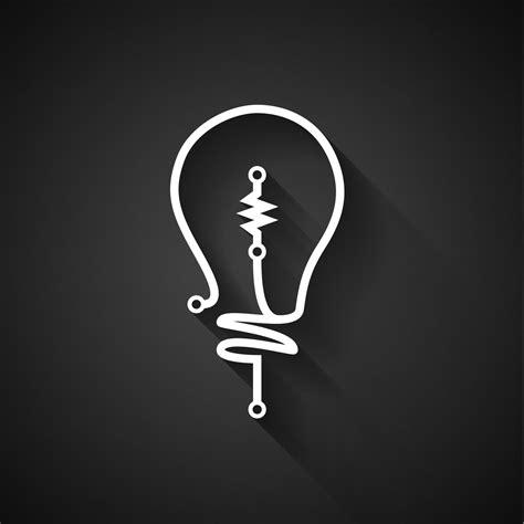 Divider Design by Clear Idea Logo Design
