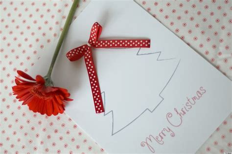 Handmade Diy - cards 13 pretty diys to make and send