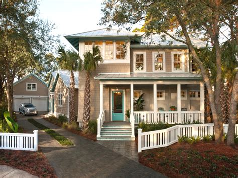 Canning Kitchen Jacksonville Fl Kitchen At The Hgtv Smart Home 2013 Located In