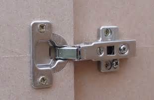 kitchen cabinet hinges uk cabinet hardware diy wardrobes information centre