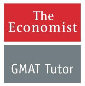 test gmat best 25 gmat practice test ideas on gmat test