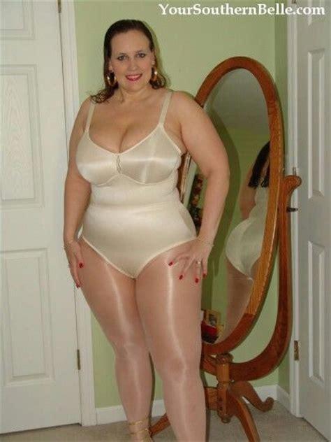 454 best big white girdles images on
