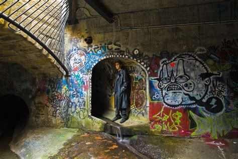 abandoned places to explore urban exploration off limits curiosity can kill mike s