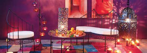 chambre mille et une nuit decoration chambre fille mille et une nuit 085533