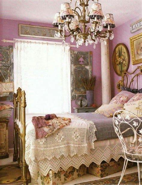 modern vintage decor 184 best victorian beds images on pinterest