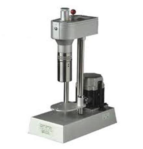 Tabung Centrifuge Kaca togetherisbetter centrifuge dan viscometer