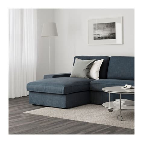 kivik sofa and chaise lounge kivik sofa and chaise hereo sofa