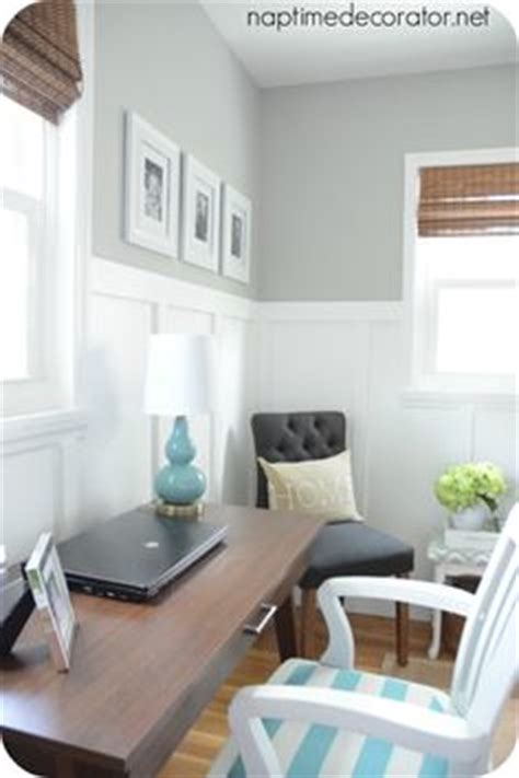 sherwin williams schlafzimmer farben and the winner is sherwin williams light gray