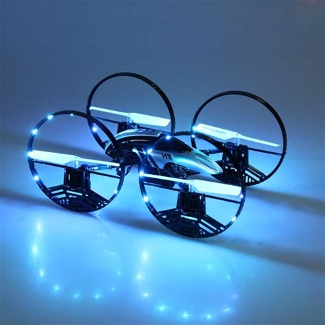 Drone Quadcopter Jjrc H3 2 In 1 jjrc h3 2 4g 4ch 6axis gyro airground hibious 4wheeled