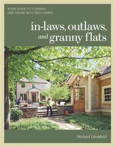 mother in law suite pods 17 best ideas about granny pod on pinterest tiny