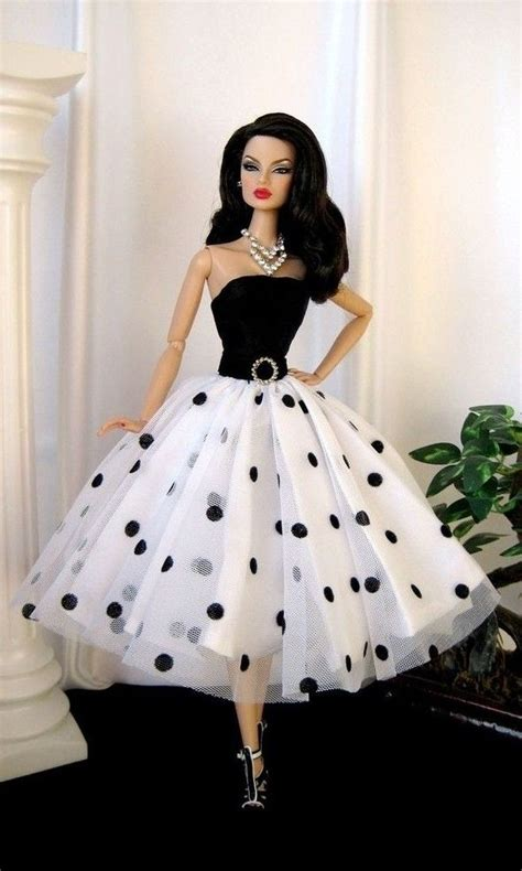 barbie gown design paintbox designs 2 skirts and style