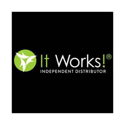 Independent Distributor by It Works Products Independent Distributor Tamara Laschinsky In Airdrie Alberta 403 980