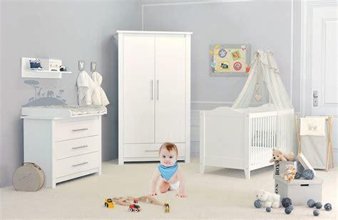 soldes chambre enfant chambre enfant solde mes enfants et b 233 b 233