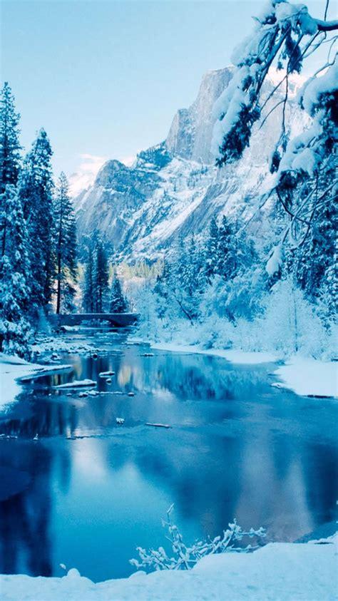 Iphone Winter Wallpaper | Best Cool Wallpaper HD Download 3d Wallpaper For Winter