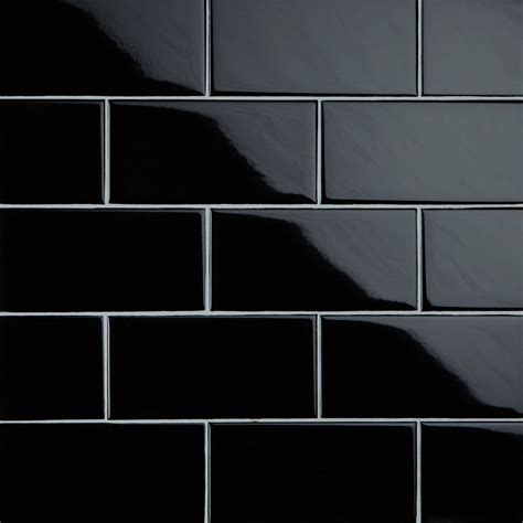 metro black bathroom floor tiles tiles ceramic tile
