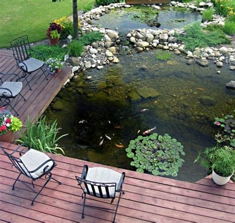 these 11 incredible backyard gardens are what dreams are cool backyard pond garden design ideas amazing