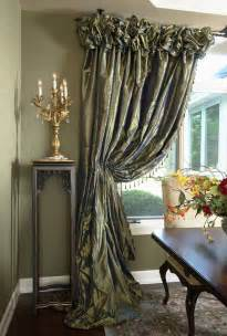 dining room curtain designs dining room draperies contemporary dining room