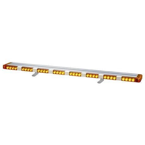 low profile light bar lpf 430d model low profile led light bars ching mars