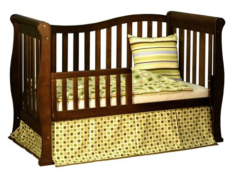 Top Rated Cribs 7 Best Baby Cribs That All Mothers Love Best Baby Convertible Cribs