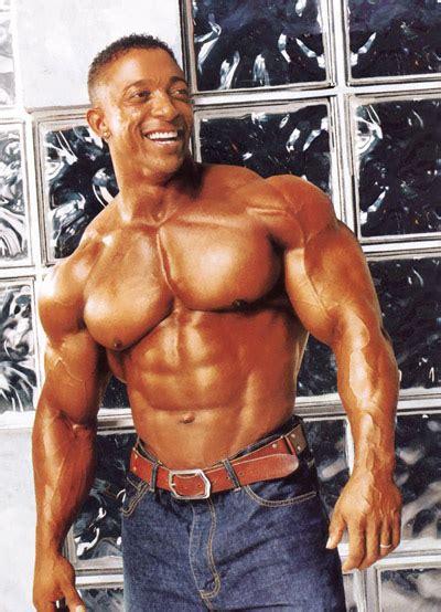 the best body building shoo top bodybuilding supplements bestsuplements