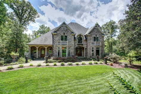 luxury homes for sale in mechanicsville welcome to am