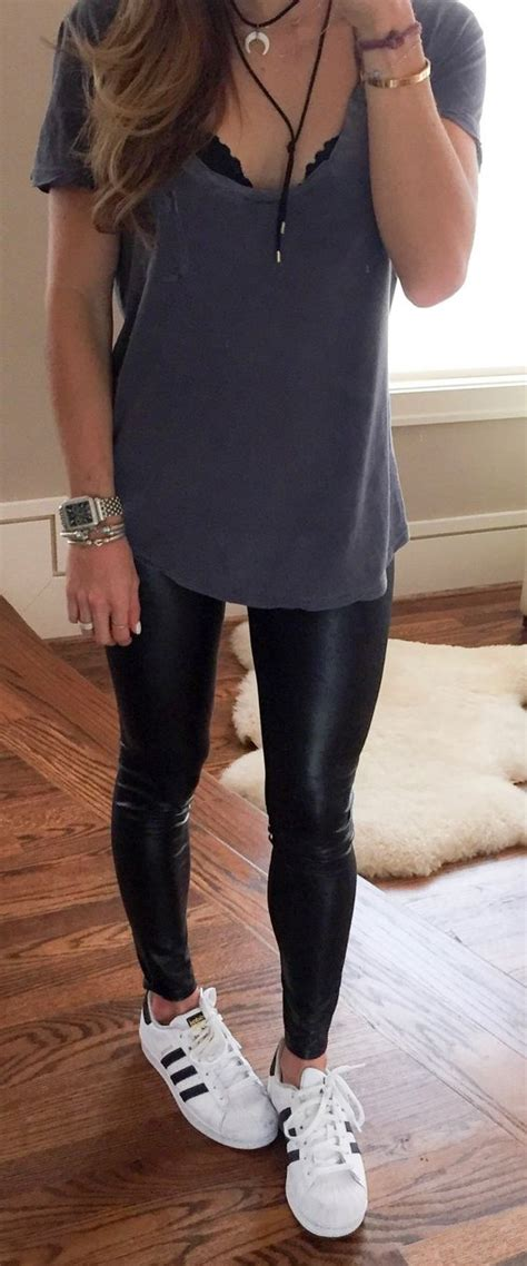 everyday outfit for women on pinterest 13 cute everyday outfits to wear page 9 of 13