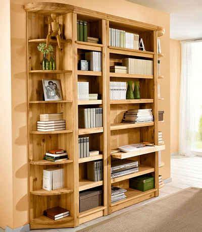 bücherregal 180 cm hoch b 252 cherregal 220 hoch bestseller shop f 252 r m 246 bel und