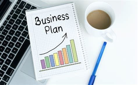 artists    business plan  plans  business  related files