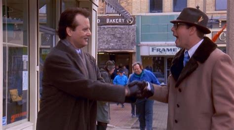 groundhog day quotes ned groundhog day ned quotes quotesgram