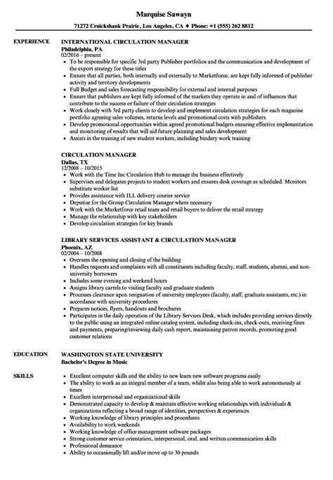 International Aid Worker Cover Letter by International Aid Worker Sle Resume Booklet Template Microsoft Word