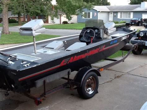 bass cat boat dealers in north carolina 1994 alumaweld bass boat for sale in outside louisiana