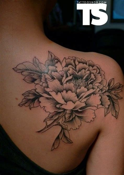 chest tattoo risks 1000 images about tattoos on pinterest celebrities