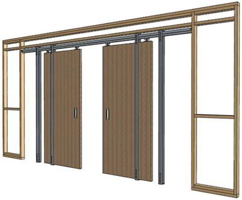 Harga Clear Kayu harga model kusen pintu minimalis terbaru kayu