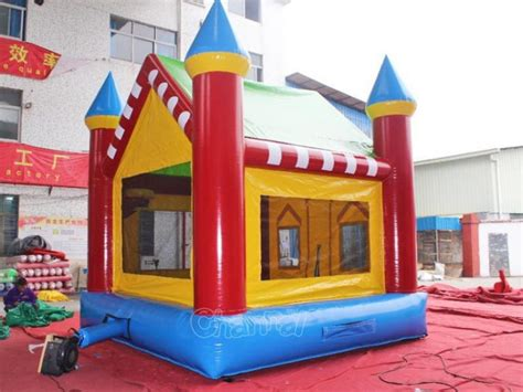 bounce house buy cheap where to buy bounce house for cheap 28 images cheap bounce houses for sale of