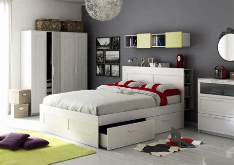 camere da letto moderne per ragazzi da letto moderna per ragazzo camerette per ragazzi