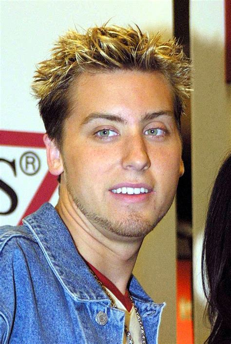 frosted tips of hair the 10 best frosted tips of all time