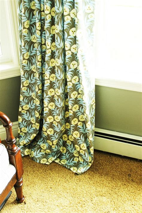 curtain hanging styles the best 28 images of curtain hanging guide how to hang