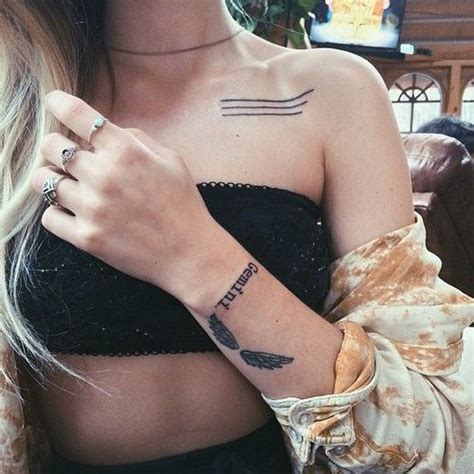 best 25 small wing tattoos 25 best ideas about small wing tattoos on
