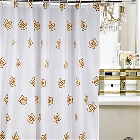 shower curtain sizes small shower curtain polyester yellow roses water resistant
