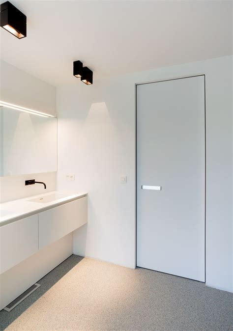 Modern White Interior Doors 25 Best Ideas About Modern Interior Doors On Pinterest Asian Interior Doors Modern Door